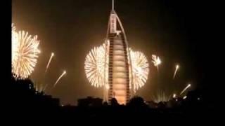EXPO 2020 DUBAI - SHEIKH MOHAMMED BIN RASHID CITY - INVEST IN DUBAI - MUWAYAH BY SATHAR AL KARAN