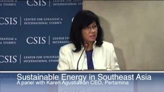 Download Video Sustainable Energy in Southeast Asia MP3 3GP MP4