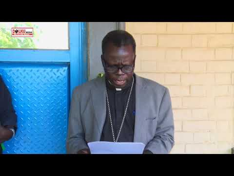 Total Consecration Day 8.mpg from YouTube · Duration:  6 minutes 46 seconds