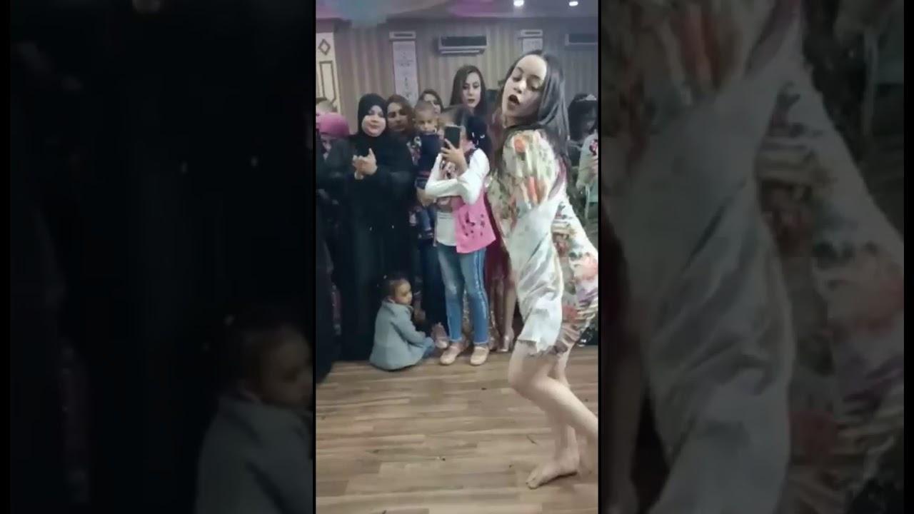 احلي رقص بنات علي مهرجانات شعبي علي مهرجان بحري خطر ترند السوشيال ميديا
