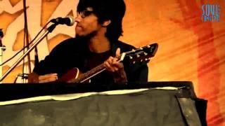    BANGLA ROCK CONCERT   KABIR N SHIVA    - Soul Concept India