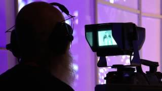 Sony FDR-AX1 - Camera video profesionala Ultra HD 4K