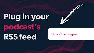 Monetize your Podcast with Dynamo