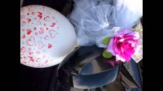 Приколы на свадьбах, видео приколы, приколы на свадьбе, смотреть онлайн бесплатно