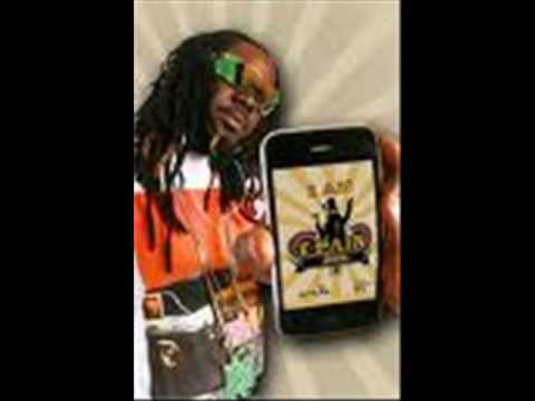 T pain -take your shirt off mp3