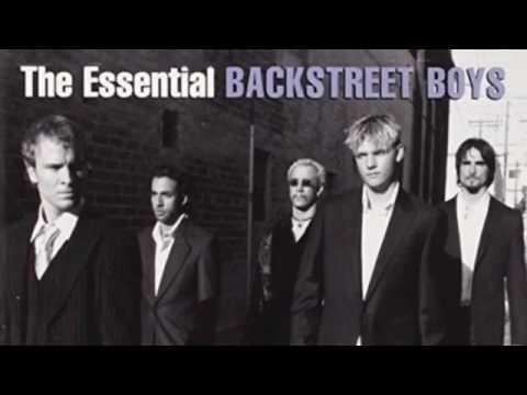 The Essential Backstreet Boys (Disc 1) (Full Album)