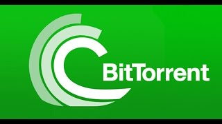 how to download a movies through bit-torrent
