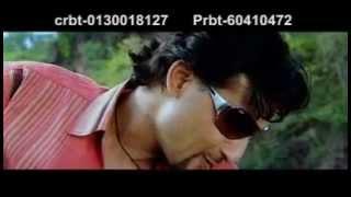 Timilai Chithi Lekhe तिमीलाई चिट्ठी लेखें पानामा  Ghaderi  Bindabasini Music_Dizraj Paudel