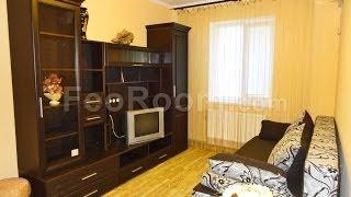 Снять дом в Феодосии 1 комнатный, центр города, ул  Циолковского(, 2014-06-25T07:23:18.000Z)