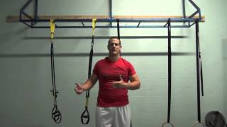 Time Under Tension Achieved and Grip Strength Improved with THIS Exercise