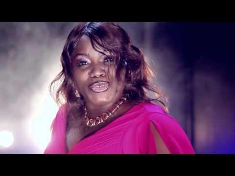 Sèdjrogandé Lady G  Official vidéo