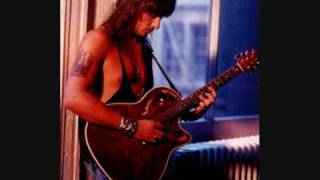 Richie Sambora - Hard Times Come Easy (Part 2)