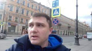 видео серые схемы заработка в москве