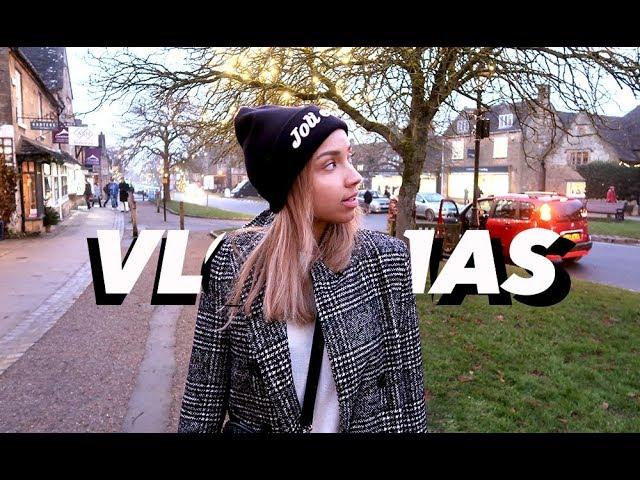 winter-wonderland-the-cotswolds-vlogmas