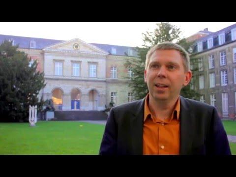 Master of Bioethics KU Leuven