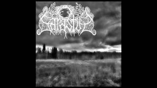 Sarastus - I (Full Demo)