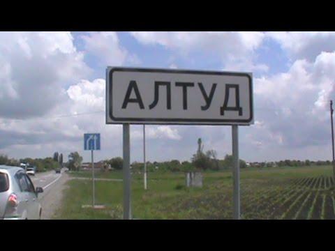 Убийство фермера и земельная реформа в КБР