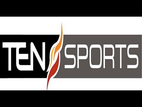 live ten sport live streaming youtube. Black Bedroom Furniture Sets. Home Design Ideas