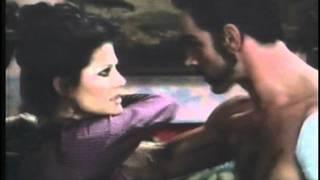 I guappi (1974) slapping scene