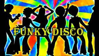 Best Funky Disco House Mix #45 - Dj Noel Leon