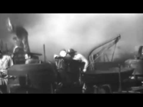 Marine Action On Okinawa, 1945 Confidential (full)