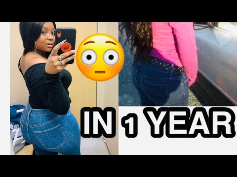 HOW TO GAIN WEIGHT FAST FOR SKINNY GIRLS + TEENAGERS WITH NO APETAMIN 2020 (with pictures)