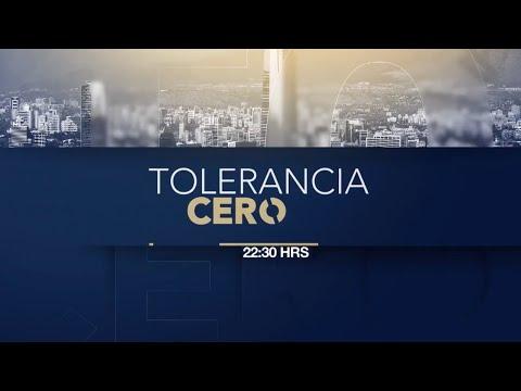 Tolerancia Cero   Temporada 2020, Capítulo 2: Daniel Jadue