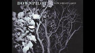 Downpilot - Desolation Pass