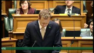 Address in Reply Debate - 21st December, 2011 - Part 7