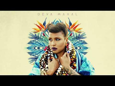 Deva Mahal - Take a Giant Step (Audio)