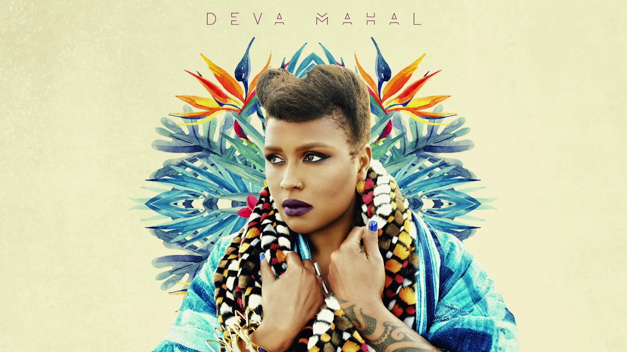 Diva Mahal