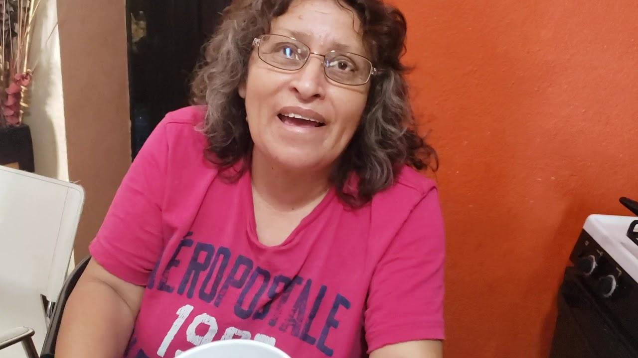 Acertijo Que es un Limon + Nada ??? #DoñaMari