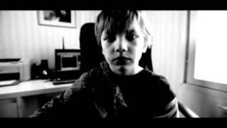 Klamydia - Suomalainen tarina LYRICS
