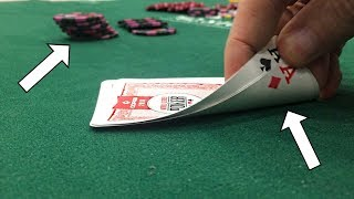 teaming-up-at-the-world-series-of-poker