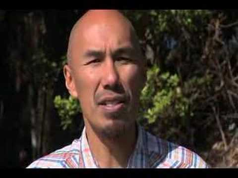 Francis Chan - Crazy Love Introduction