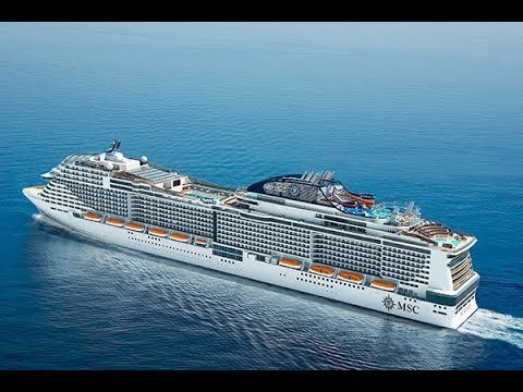 Celebrity reflection port excursions from palermo