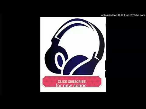 DJ Fortee - Better Days Ft. Decency (AUDIO)