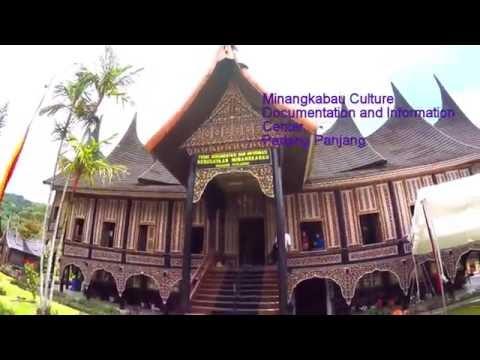 west-sumatra-trip-(sumatra-barat)---day-1---travelling-indonesia-#2