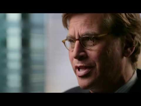 The Newsroom Season 2: New Characters (HBO)