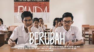 Berubah - Short Film
