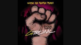 GTRONIC - Sucker Punch (Guido van Santen Remix) FREE Download.wmv
