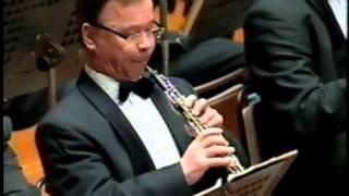 ロシア国立交響楽団 サントリーホール(93年)