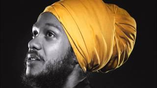 Yaniss Odua   J'remercie le ciel (Reggae Love 2015)