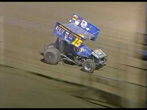 9.7.99 The Historical Big One from Eldora Speedway