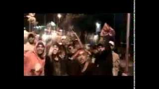 Alifuru HipHop    -    Maluku Sing Yoo....  ( K-19  Ft  The Big Zero )