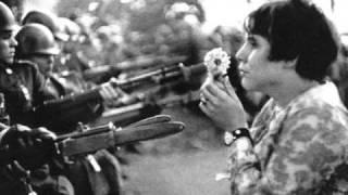 Bosna(srebrenitsa) Katliamı-(Kardeşimsin Bosna)