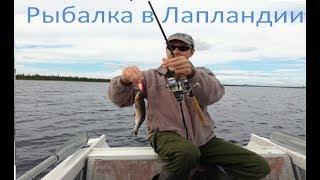 кто куда а я на рыбалку.