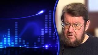 Евгений Сатановский: Секс-меньшинства на Востоке имеют одно право – быть убитыми без больших мучений