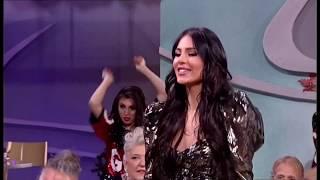 Anastasija - Rane - Magazin In - (TV Pink 2019)
