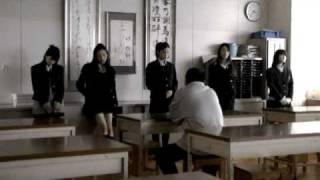 CO2(シネアスト・オーガニゼーション・大阪エキシビション) 企画制作...